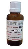 Spearmint Essential Oil 30ml