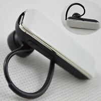 Amazing NEW Wireless Bluetooth Headset Headphone for Samsung Galaxy S3 III i9300
