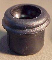 JAGUAR XJ6 XJ40 Aerial Antenna rubber grommet seal (DBC2246)