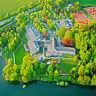Sauerland 4 Tage Welcome Hotel Meschede 4 Sterne Reise-Gutschein