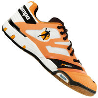 Kempa Kudos Herren Handballschuhe 200843301 Handball Sport Schuhe 39-50 neu