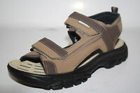 Richter Schuhe Jungen Sandalen Gr. 33 Neu