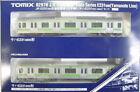 TOMIX 92976 JR Commuter Train Series E231-500 (Yamanote) Type Saha E231-600/4600