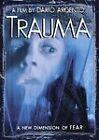 Trauma (DVD, 2005)