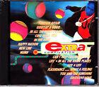 EXTRA COMPILATION - CD ( NUOVO SIGILLATO ) SIAE A TIMBRO 1993