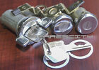NEW IGNITION BARREL LOCK & DOOR HQ HJ HX TORANA LC LH LX MONARO KINGSWOOD