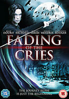 Fading Of The Cries (DVD, 2011)