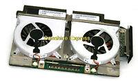 OEM Dell XPS M1730 1GB nVidia GeForce 8800M GTX SLI Video Card 86CR5 - Tested