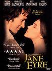 Jane Eyre (DVD, 2003)