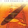 Led Zeppelin [Box Set] [Box] by Led Zeppelin (CD, Oct-1990, 4 Discs, SEALED NEW