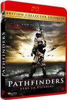 Pathfinders Blu-ray - NEUF