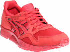 ASICS GEL-Lyte V Red - Mens - Size