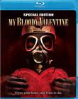 My Bloody Valentine (Blu-ray Disc, 2009, Canadian)