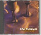THE POSIES - FROSTING ON THE BEATER - CD ( OTTIME CONDIZIONI )