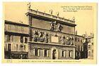 CPA 84 Vaucluse Avignon Ancien Hôtel des Monnaies