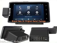OEM Motorola Multimedia HD Station Dock Charger For Droid Razr XT912 89526N