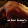 Degradation Trip, Vol. 1 & 2 [Limited] by Jerry Cantrell (CD, Dec-2002, 2...