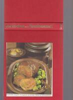 Hundhausen, Edith: Gut kochen nach Hausfrauenart