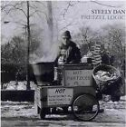 STEELY DAN Pretzel Logic CD BRAND NEW Remastered