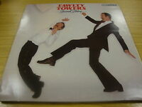 Fawlty Towers Soundtrack Vinyl LP