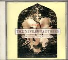 THE NEVILLE BROTHERS feat AARON NEVILLE - CD FEARLESS Made in Japan