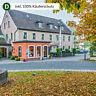 4 Tage Urlaub in Unterfranken im Akzent Hotel Franziskaner mit Halbpension