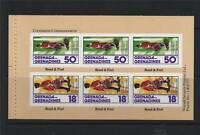 Gren.Grenada 1978 Anniv. of Coronation SG 276a MNH