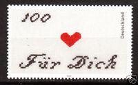 BRD 2000 Mi. Nr. 2138 Postfrisch LUXUS!!!
