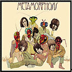 Metamorphosis [Remaster] by The Rolling Stones (CD, Aug-2002, ABKCO Records)