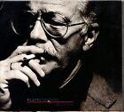 GINO PAOLI CD Appropriazione indebita MADE in ITALY 1996 1a ediz.digipack