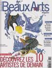 BEAUX ARTS MAGAZINE / N° 279 / SEPTEMBRE 2007