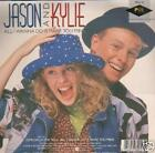 JUKEBOX 45 KYLIE MINOGUE JASON DONOVAN ESPECIALLY FOR U