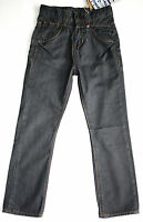 VINGINO  Jeans Gr. 7/EU 122  Passform: Tapered Neu