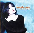 MARIELLA NAVA CD single PROMO 1 traccia COSI' E' LA VITA Made in Italy