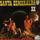 "7 "" record SINGLE 45 - SANTA ESMERALDA II - HOUSE OF THE RISING SUN"