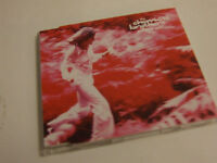 CHEMICAL BROTHERS	Setting Sun	CD single	Virgin	CHEMSD4