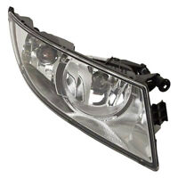 Skoda Roomster 5J 2006-On & Fabia 2001-On Hella Drivers Side Front Lamp Light