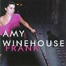 AMY WINEHOUSE - FRANK - SPECIAL EDITION - NEW / SEALED CD - UK STOCK