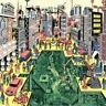 Architecture In Helsinki - Places Like This (Limited Edition) (CD 2007)