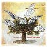 CHERISH THE LADIES - THE VERY BEST OF - CD NEW (FREE UK POST)
