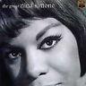 Nina Simone - Great [Music Club] (1997) - CD Album - great condition
