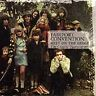 Meet on the Ledge: The Classic Years 1967-1975 by Fairport Convention 2 CD set