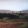The Supernatural Parlour Collection by Amber Asylum (CD, Oct-2000, Release...