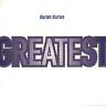 Duran Duran - Greatest (1998) - CD Album - great condition