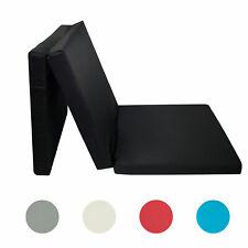 camping schaumstoffmatratzen g nstig kaufen ebay. Black Bedroom Furniture Sets. Home Design Ideas