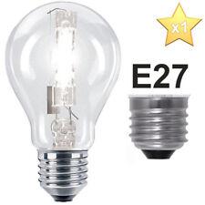 Eveready Eco Halógeno Regulable GLS Lámpara Es E27 33w = 40w / 48w = 60w /