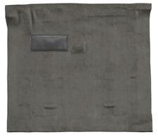 1999-2003 Ford Windstar Carpet Replacement - Cutpile - Passenger Area