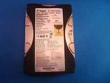 Seagate U6 ST340810A IDE 40GB Hard Drive  9T7002-304, 100188744, 88MA1, FW 3.39