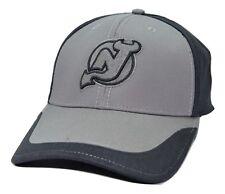 New Jersey Devils American Needle Specter Hockey Cap Hat
