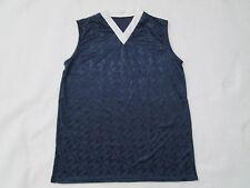 Yale Womens Mens Basketball Jersey Small Medium XL XXL light blue NAVY NEW